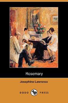 portada rosemary (dodo press)