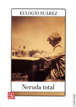 portada Neruda Total