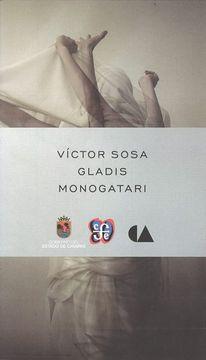 portada Gladis Monogatari