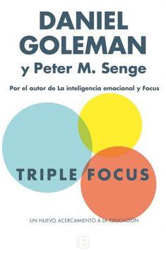 portada Triple Focus