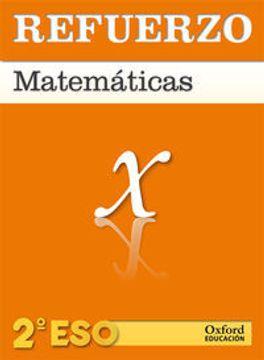 portada (12).refuerzo matematicas 2º.eso