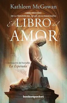 portada El Libro del Amor