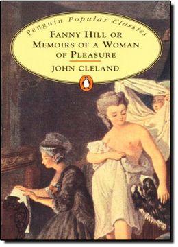 portada Spirits Of The Dead - Penguin Popular Classics
