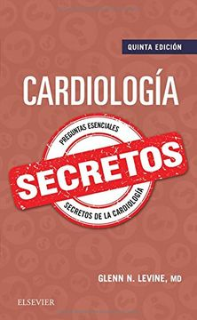 portada Cardiología