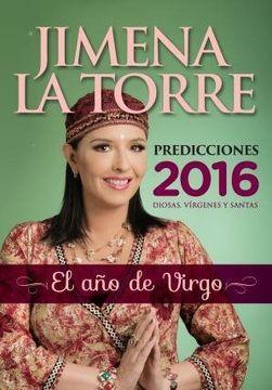 portada Predicciones 2016