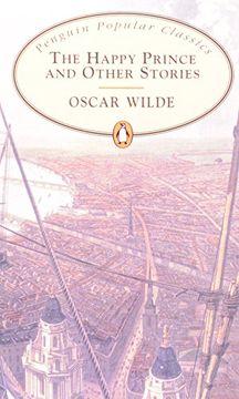 portada Kim - Penguin Popular Classics
