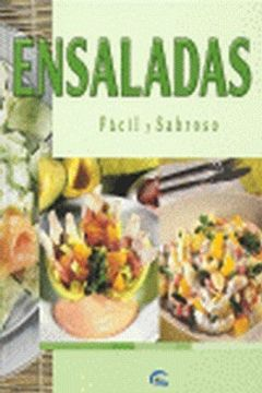 portada Saladas