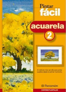 portada Acuarela 2