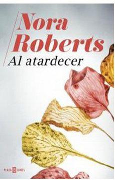 portada Al Atardecer