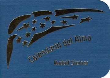 portada CALENDARIO DEL ALMA