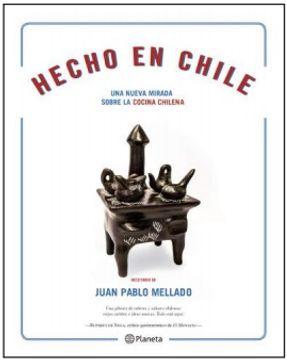 portada Hecho en Chile (Nueva Edicion)