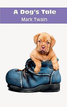 portada A Dog's Tale (Iboo Classics)