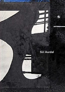 portada Siri Aurdal (libro en Inglés)