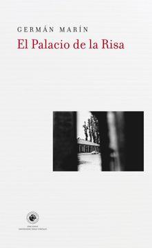 portada El Palacio de la Risa