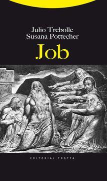 portada Job