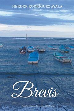 portada Brevis