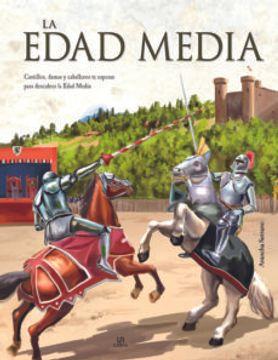 portada La Edad Media