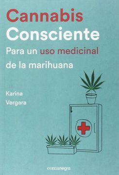 portada Cannabis Consciente