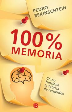 portada 100% MEMORIA