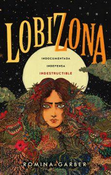 portada Lobizona