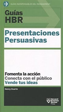 portada Presentaciones Persuasivas
