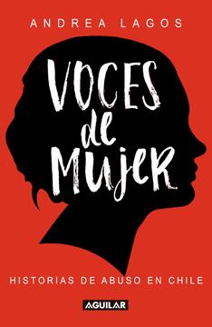 portada Voces de Mujer