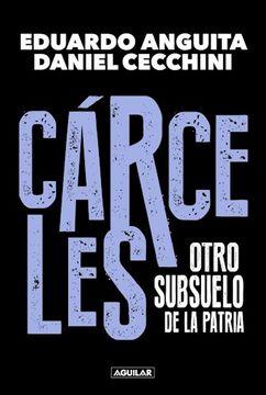 portada Carceles