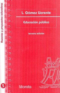 portada Educacion Publica