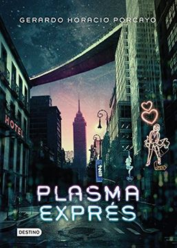 portada Plasma Expres