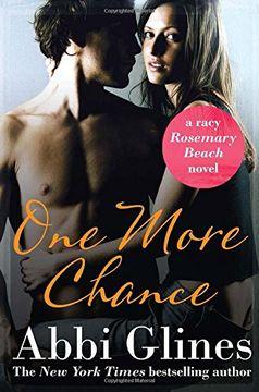 portada One More Chance (Chance 2)