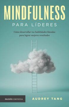 portada Mindfulness Para Líderes