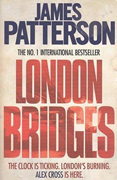 portada London Bridges
