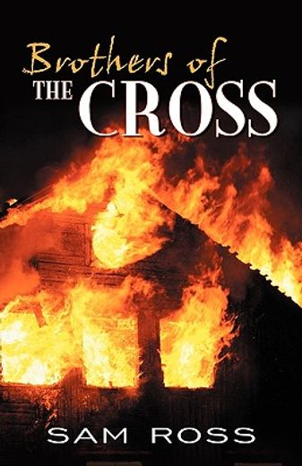 brothers of the cross