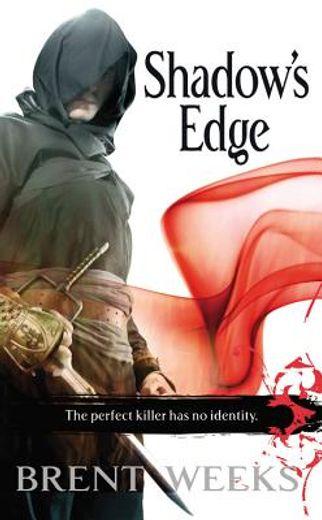 shadows´ edge