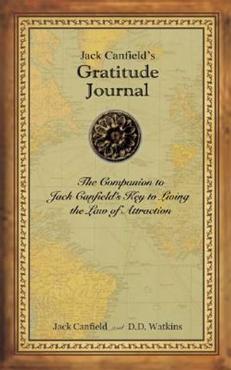 gratitude,a daily journal